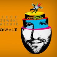 Wojciech Tremiszewski - SoloNowele / Teatr BOTO