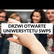 Drzwi Otwarte na Uniwersytecie SWPS w Sopocie