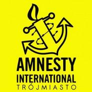 Warsztaty antydyskryminacyjne z Amnesty