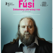 Film w Konsulacie: Fusi