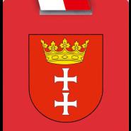 Grand Prix Trójmiasta: Bieg Mikołajkowy