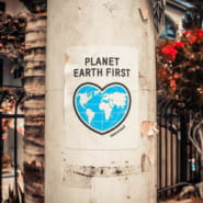 Zero waste - szansa dla planety, szansa dla przedsiębiorcy