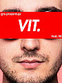 Rap Gra - VIT. x NOZ