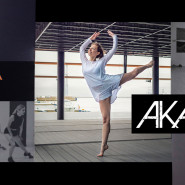 Aka Intensive Workshops Jazz Labs & Stretching Extreme