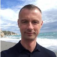 Buddyjskie wykłady i medytacje Adam Jankiewicz - Gdynia 06-08.12