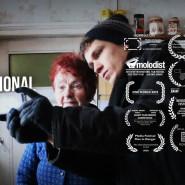 Miłość bezwarunkowa - pokaz filmu