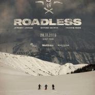 Roadless