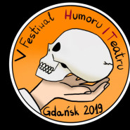 V Festiwal Humoru i Teatru