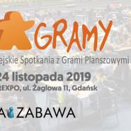 Festiwal GRAMY