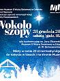 Koncert kolęd Rodziny Pospieszalskich