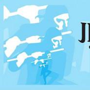 Jethro Tull - The Prog Years