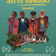 Kino Konesera - Serce Jamajki