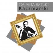 Galeria sztuki - Kaczmarski