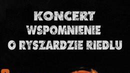 Bilety na koncert Sebastian Riedel & Cree