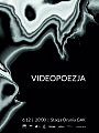Videopoezja