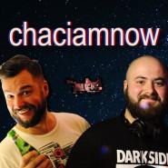 Chaciamnow