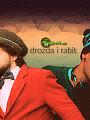 Drozda i Rabit - DoRaNa!
