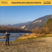 Małopolska Nieoczywista - co warto zobaczyć w Małopolsce?