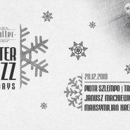 Winter Jazz Days / Piotr Szlempo