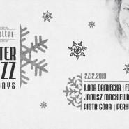 Winter Jazz Days / Ilona Damięcka