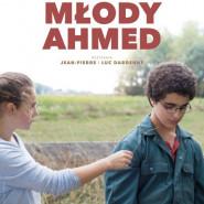 Konfrontacje: Młody Ahmed