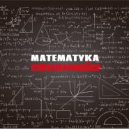 Matematyka Codzienności 8 - o kryptografii