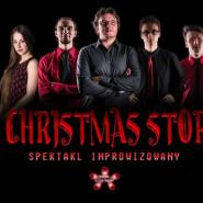 100 Christmas Stories