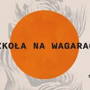 Strajk: Szkoła na Wagarach w Gdańsku