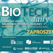 BioTech Daily