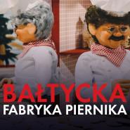 Fabryka Piernika