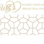 Polsko-Francuska Wielka Gala Charytatywna