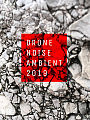 Drone Noise Ambient 2019