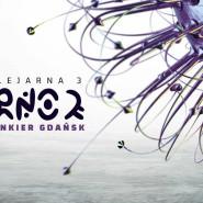 Ziarno 2 - Be Psychedelic & Techenko & Egoistik