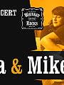 Mika & Mike