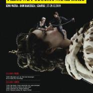 Filmowe Podsumowanie Roku 2019 - 7. Przegląd Ambitnego Kina