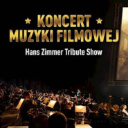 Hans Zimmer Tribute Show