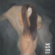 Wernisaż wystawy Pauliny Tusk