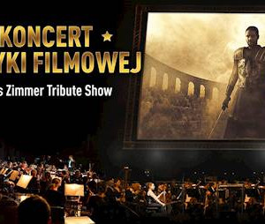 Hans Zimmer Tribute Show