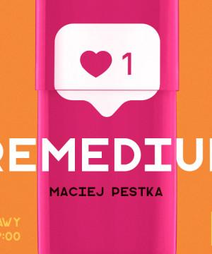 Wystawa Remedium