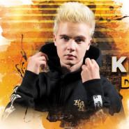 Lord Kruszwil aka Disco Marek