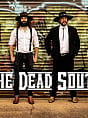 The Dead South