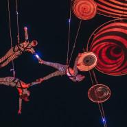 Festiwal FETA 2020