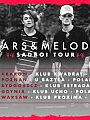 [przeniesiony] Bars and Melody - Sadboi Tour