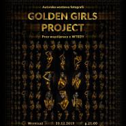Wernisaż Golden Girls Project