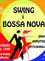 Koncert karnawałowy Swing & Bossa Nova