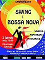 Swing & Bossa Nova