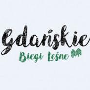Gdańskie Biegi Leśne - etap 1
