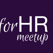 IT for HR