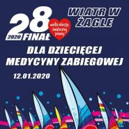 28. Finał WOŚP Sopot