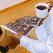 Jak komunikować w firmie?